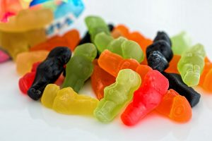 jelly-babies-503130_1920