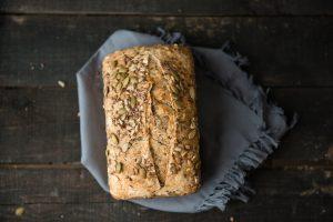bread-1508071_1920