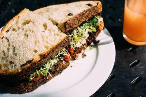 sandwich-677696_1280