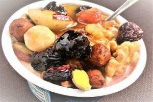 giaourti-xera-fruta-jiroi-karpoi