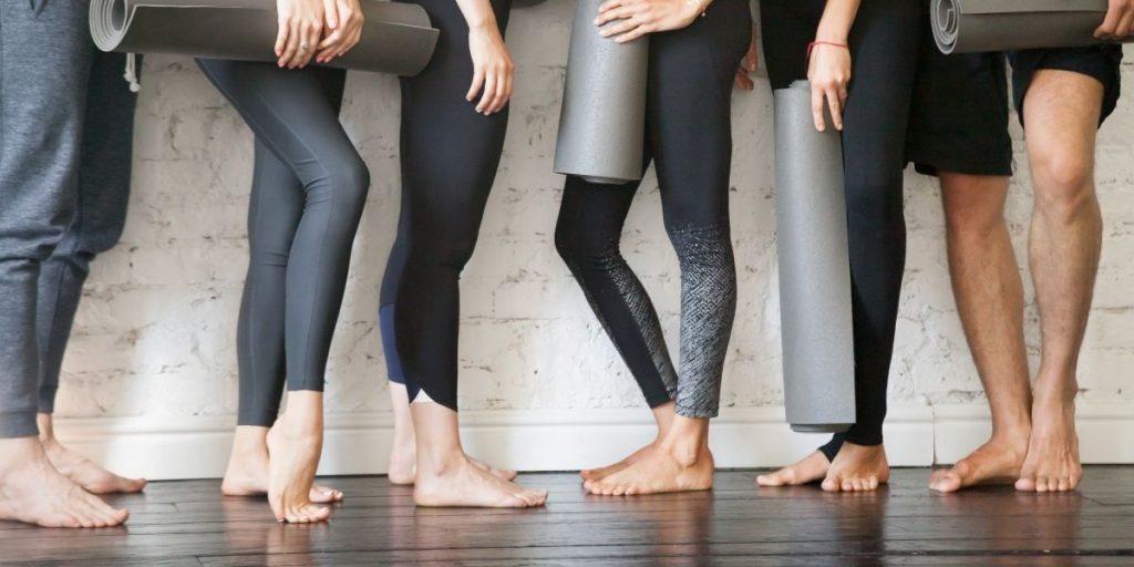 pilates-gia-andres-2