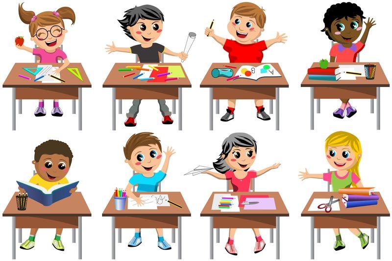 clipart photo de classe - photo #50