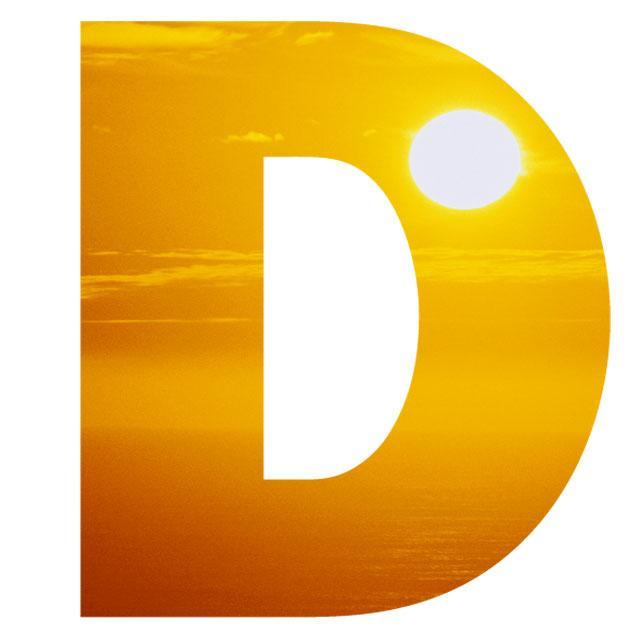 vitamini_d_kai_diabitis