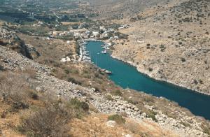 kalymnos3