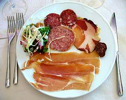 Antipasto_all'italiana
