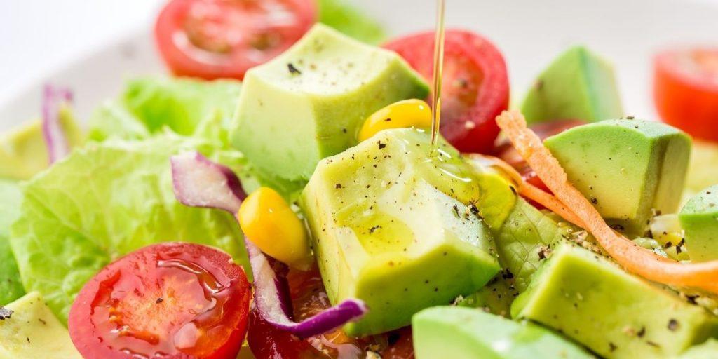 vegetarian-food-2