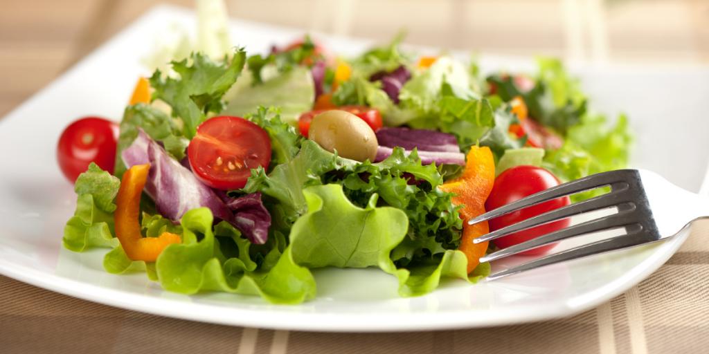 vegetarian-food-4