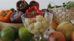garlic-270608_1920