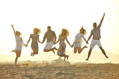 happy-young-people-group-have-fun-beach-20127396
