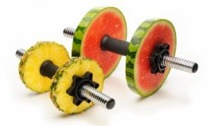 nutritionfitness