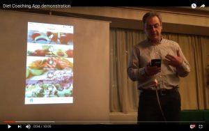 rsz_diet_coaching_up_demostration