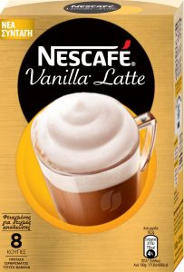 thumbnail_9924_nescafe-vanilla-latte