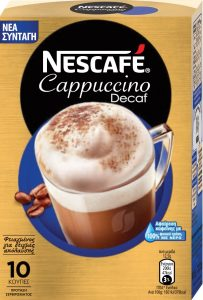 thumbnail_9924_nescafe_cappuccino-decaf-low_new_2017