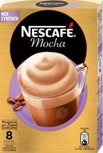 thumbnail_9924_nescafe_cappuccino-mocha_new_2017
