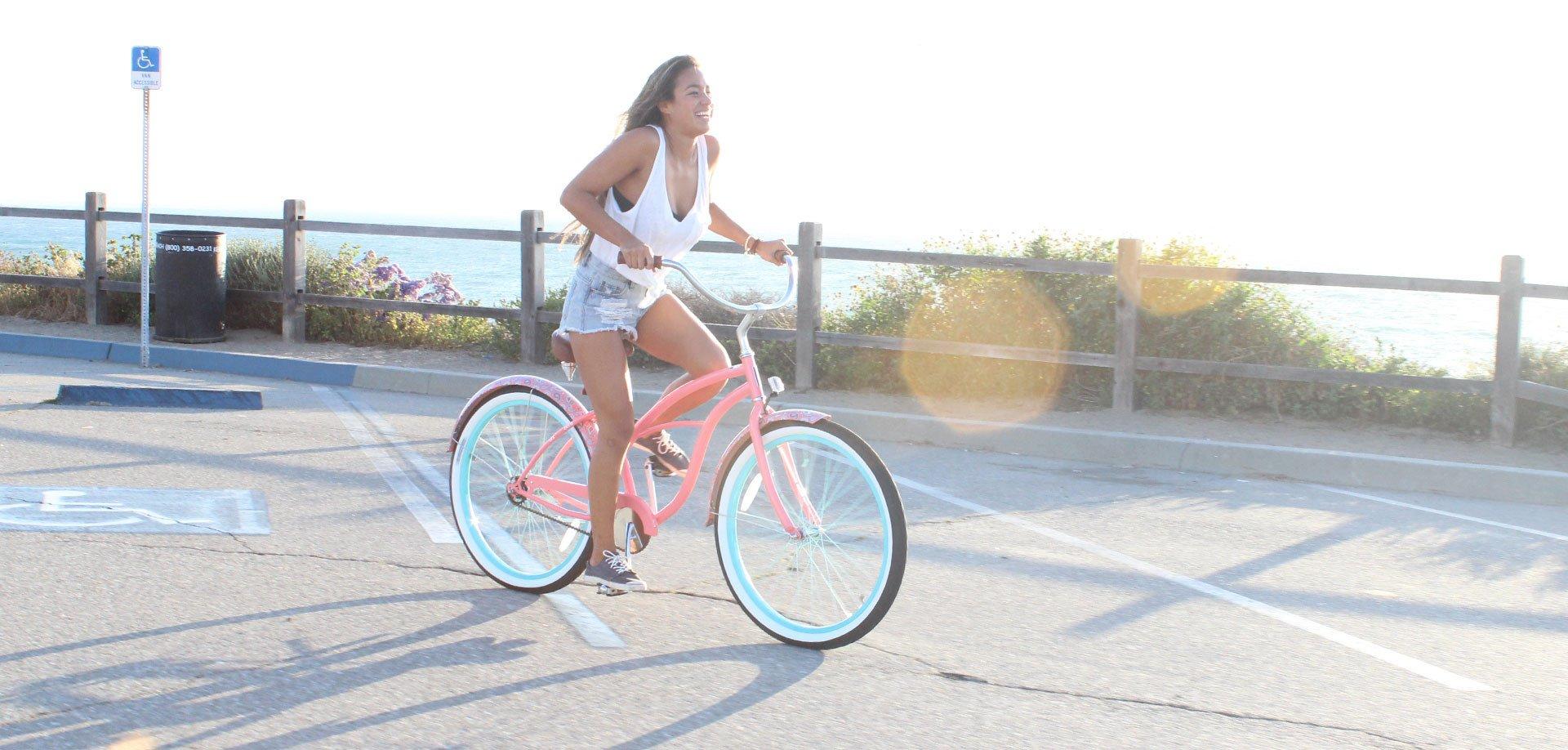 Ljepotice i bicikli - Page 11 Dynamic-banner-womens-paisley_36a4d5fd-1f0b-4d63-86fe-fbd32ec4e68e_2048x2048