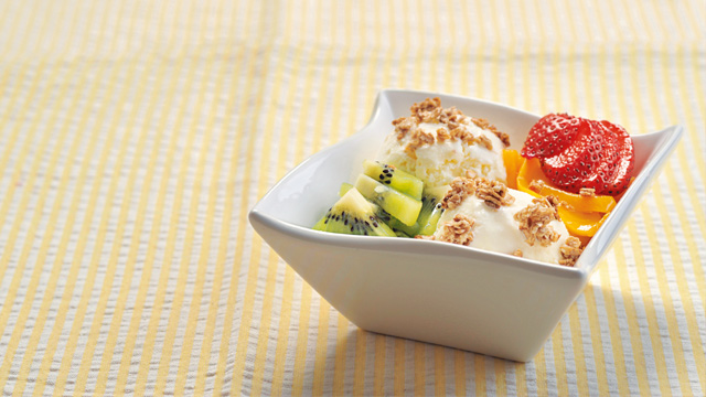 elafry-snack