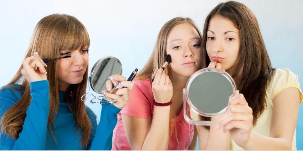 seminario-make-up-2